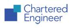 CharteredEngineerC3