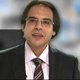 Dr. Mohamed Al-Guindy-Egypt