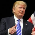 trump-rally-in-vegas-getty-640x480