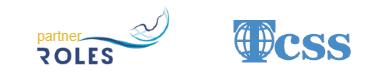 logos-partner-1